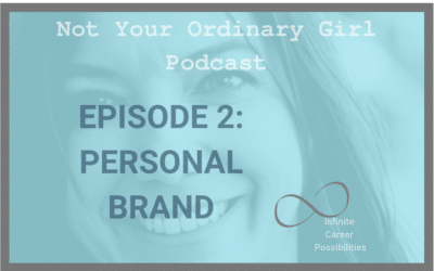 EPISODE 2: Personal Brand